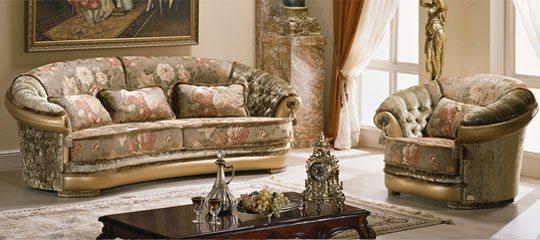 мебельная фабрика калинка каталог мебели от производителя