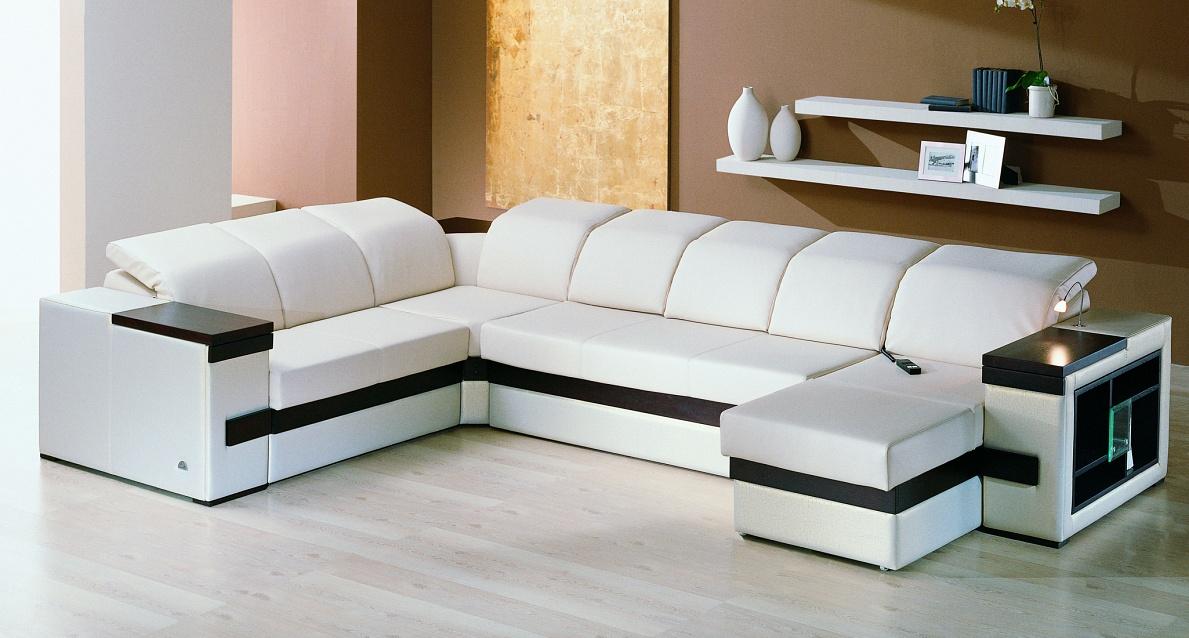 купить диван калинка 35 от мебельной фабрики калинка