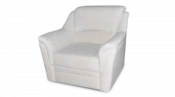 Диван и кресло кровать комплект