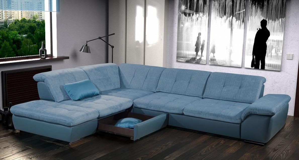 Деон-мебель зеленоград мягкая мебель фотогалерея.