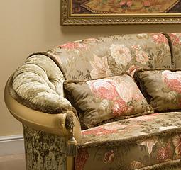 купить диван от фабрики производителя калинка