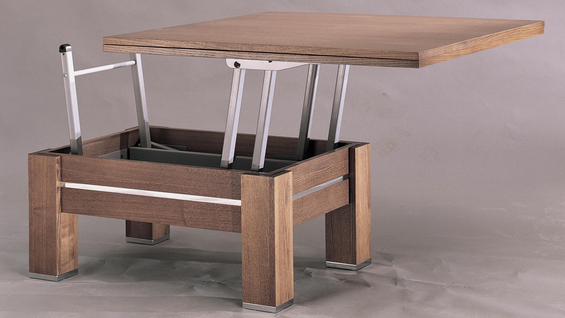 Своими руками стол трансформер